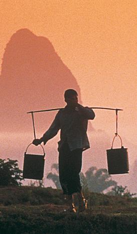 Faszination Vietnam
